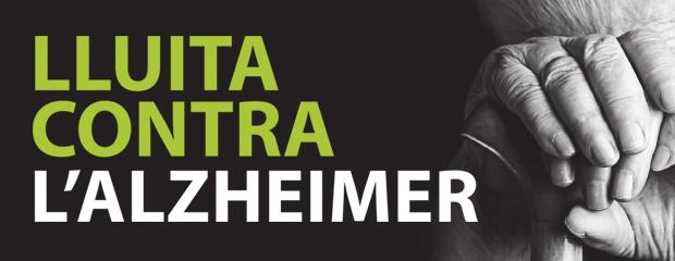 causa-alzheimer-04