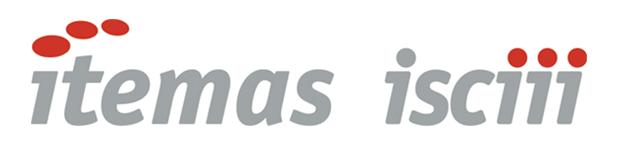 itemas-logo
