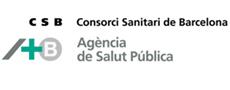 logo-agenciasalutpublica-grup