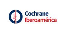 Logo Centre Cochrane Iberoamericà