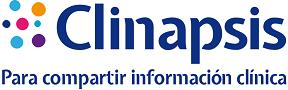 tamaño web logo clinapsis CAS