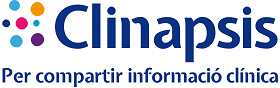 tamaño web logo clinapsis CAT