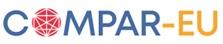 logo COMPAR-EU