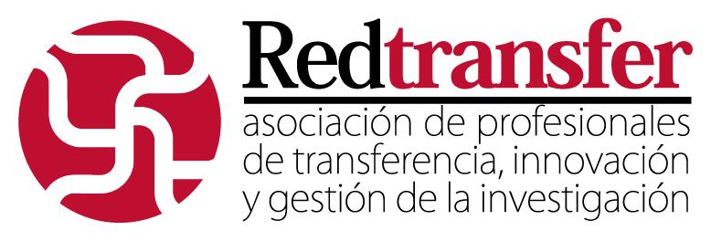 logo redtransfer