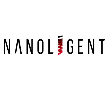 nanoligent