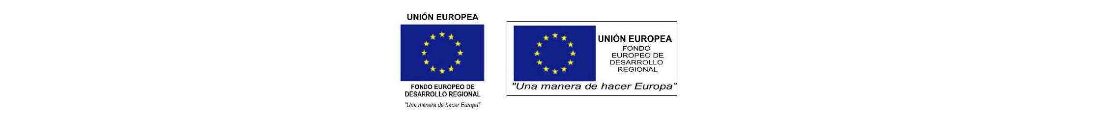 LOGO_UE_PDF