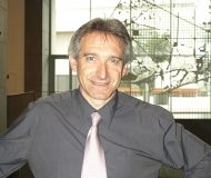 Jaume Kulisevsky web