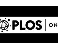 plos one web