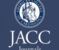 JACC web