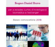 beques Daniel Bravo web