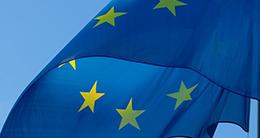 european-flag-260