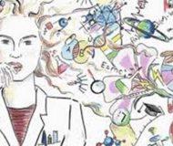 dona ciencia web