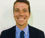 Dr. Jesús Álvarez García web