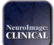 neuroimage clinical