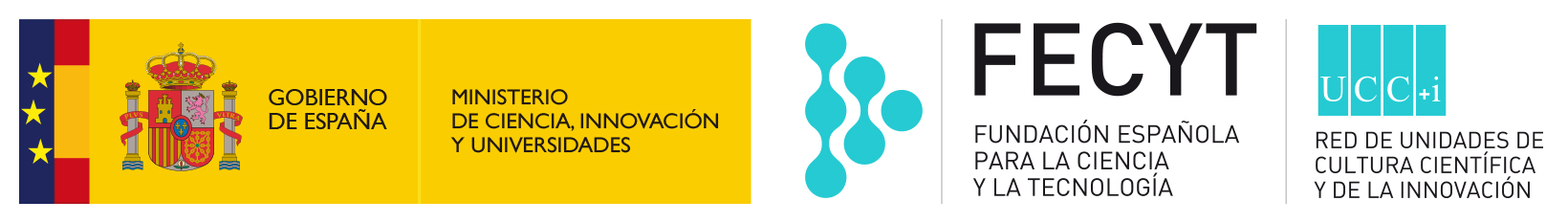 Logo-UCC-WEB