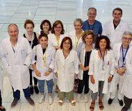 grup recerca tiroide colesterol web