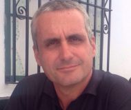 Josep_Julve