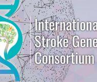 international stroke genetics consortium web