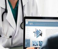 telemedicina web