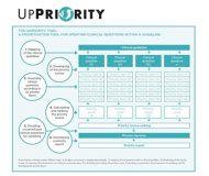upPriority web