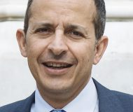 Jose Guerra web