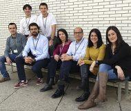 grup M.Fabregas web
