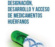 medicaments orfes web