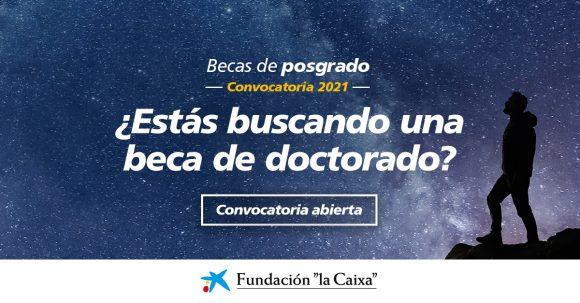 LC_Linkedin_Doctorado_1200x627_ES